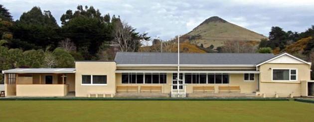 Portobello Bowling Club