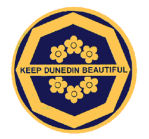 Keep Dunedin Beautiful
